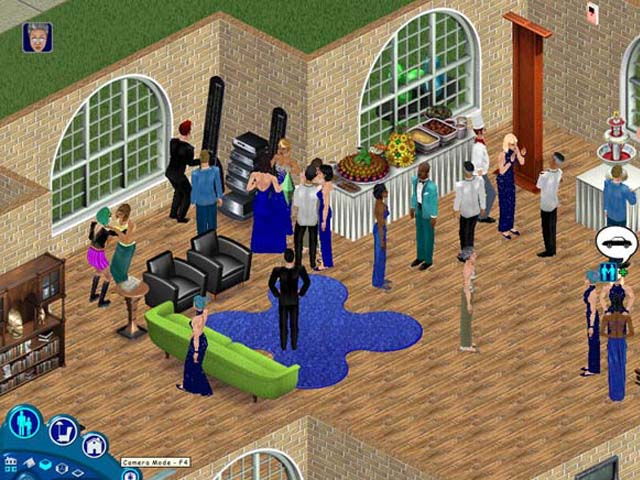 http://www.application-systems.de/download/sims/partyshots/3.jpg